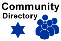 Queanbeyan Community Directory