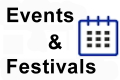 Queanbeyan Events and Festivals Directory